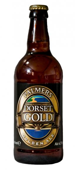 Palmers Dorset Gold     -