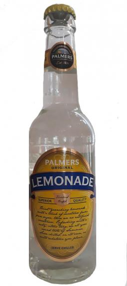 Palmers Original Lemonade