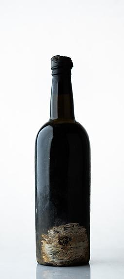 Martinez 1955 Vintage Port