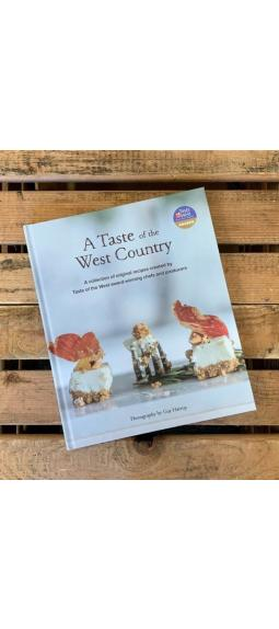 A Taste of the West Country