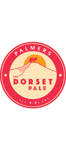 The Dorset Pale
