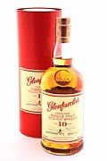 Glenfarclas, 10 Years Old